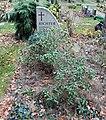 Ehrengrab Malteserstr 123 (Lankw) Herbert Richter Architekt.jpg