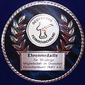 Ehrenmedaille 50 Jahre BdF-Mitglied.jpg