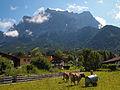 Ehrwald view 2.jpg
