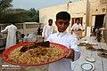 Eid al-Adha, Kish - Aug 12, 2019 18.jpg