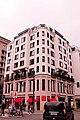 Ein Gebäude auf der Friedrichstraße.jpg