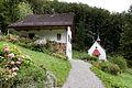 Einsiedelei Schwyz www.f64.ch-2.jpg