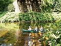Eisenbahnbrücke Hülser Busch 06 ies.jpg