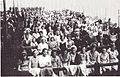 Eisteddfod Dolavon ca.1933.jpg
