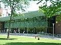 Ekstrom Library.jpg
