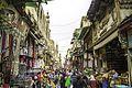El-Moez Street-Old Cairo-Egypt.jpg