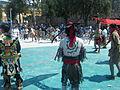 El Arenal, Hidalgo (2).JPG