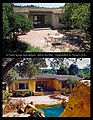 El Cielito Springs, Santa Barbara by Michael E. Arth - Before & After.jpg