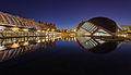 El Hemisférico, Ciudad de las Artes y las Ciencias, Valencia, España, 2014-06-29, DD 63-65 HDR.JPG