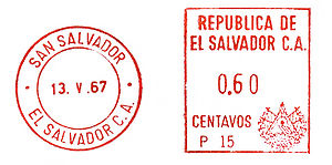 El Salvador 9B color.jpg