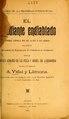 El estudiante endiablado - ópera cómica en un acto y en verso con motivo del cuento de Espronceda El estudiante de Salamanca (IA elestudianteendi2297vida).pdf