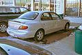 Elantra 1996-99.jpg