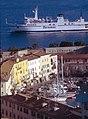 Elba-Portoferraio-106-1999-gje.jpg
