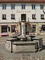Elbtal zwischen Pirna und Rathen. FFH-Gebiet 4545-301 032.jpg