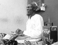 Elderly cobbler 4.jpg