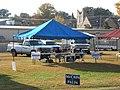 Election Day 2008 PB040168 (3010064812).jpg