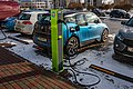 Electric cars charging in Minsk (23-01-2020) 1.jpg