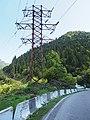 Electricity pylon Barjashi GE 2018 A.jpg