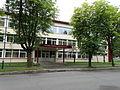 Elektrėnai, profesinio mokymo centras.JPG