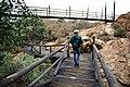 Elephant Sanctuary, Hartbeespoort, North West, South Africa (20517400915).jpg