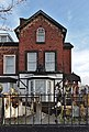 Elevation of Oriel & Hardie House on Oriel Road.jpg