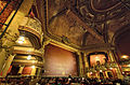 Elgin Theatre interior.jpg