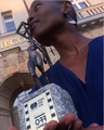 Eliane Umuhire MasterCard 2018 Rising Star.png