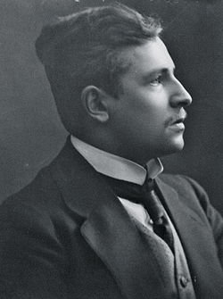 Elias Kiianmies