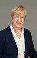 Elisabeth Müller-Witt SPD 2 LT-NRW-by-Leila-Paul.jpg