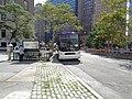 Elizabeth Berger Plaza 15.jpg