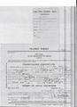 Ellen Annette Martin Undertaker's Certificate.png