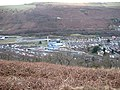 Elliot's Town from above - geograph.org.uk - 1095034.jpg