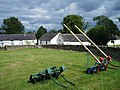 Ellisland Farm - geograph.org.uk - 220024.jpg