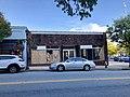 Elm Street, Southside, Greensboro, NC (48988273582).jpg