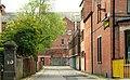 Elmwood Mews, Belfast - geograph.org.uk - 1297105.jpg