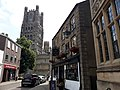 Ely Cathedral 106.jpg