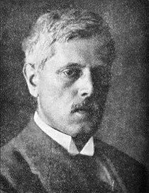 Emanuel Lesehrad 1929.jpg