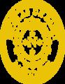 Emblème NDB.png