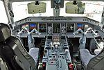 Embraer 190-100LR, China Southern Airlines JP7321016.jpg