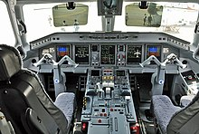 Super Embraer E Jet Family Wikipedia Cjindustries Chair Design For Home Cjindustriesco