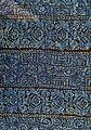 Embroidery from Beersheba Dress (Palestinian Thobe).jpg