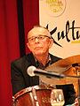 Emil Mangelsdorff Quartett 17 (fcm).jpg