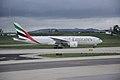 Emirates - 777 - Lisbon Portela Airport - 211013.jpg