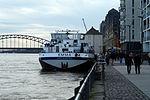 Emma (ship, 2005) 002.JPG