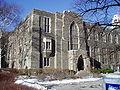 Emmanuel College, University of Toronto.jpg