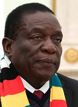 Emmerson Mnangagwa (2019-01-15).jpg