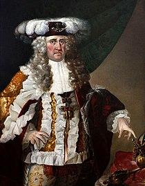 """Képtalálat a következőre: """"III. Károly király"""""""