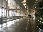 Empty DMM airport terminal (31214713321).jpg