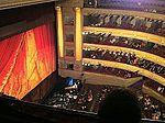 En el Teatro Real, las bodas de figaro (5777579986).jpg
