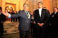 Encuentro con el Presidente de la junta de Andalucía (8189399477).jpg